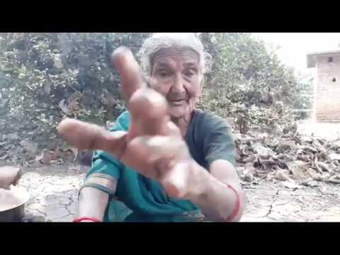 Granny Live..
