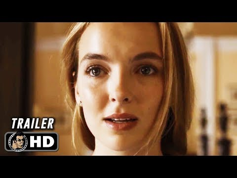 Carmen electra 2019 hookup movie comedy for women