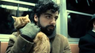 Nonton Inside Llewyn Davis   Official Trailer  Hd  Film Subtitle Indonesia Streaming Movie Download