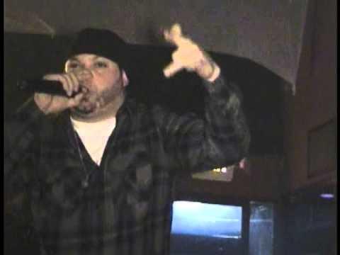 Aperiod & DJ Jack Frost