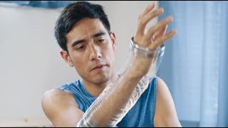 Video New ZACH KING Vines Compilation All Time | Top 10 Best Magic Tricks Zach King Magic Show MP3, 3GP, MP4, WEBM, AVI, FLV Maret 2018