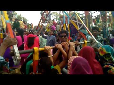 Video Udaigarh Alirajpur bhagoriya ka jhula भगौरिया उदयगढ़ 10/03/2017 download in MP3, 3GP, MP4, WEBM, AVI, FLV January 2017