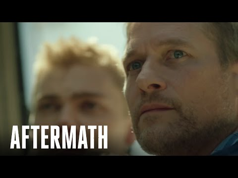 Aftermath (Teaser)