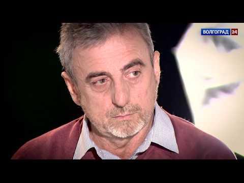 Капремонт не подорожает: как волгоградскому региону удается сохранить один из самых низких тарифов в стране?