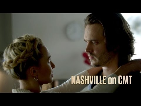 Nashville Season 5B Featurette