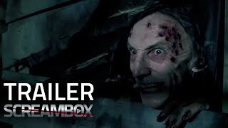 Nonton All Hallows  Eve 2 Trailer   Screambox Horror Streaming Film Subtitle Indonesia Streaming Movie Download