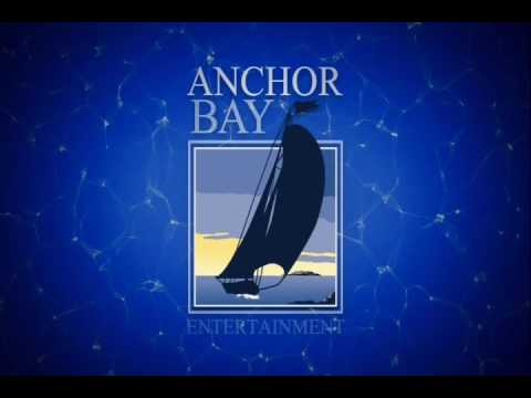 anchor bay -