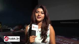 Hello Naan Pei Pesuren Movie Audio Launch Kollywood News 24/11/2015 Tamil Cinema Online