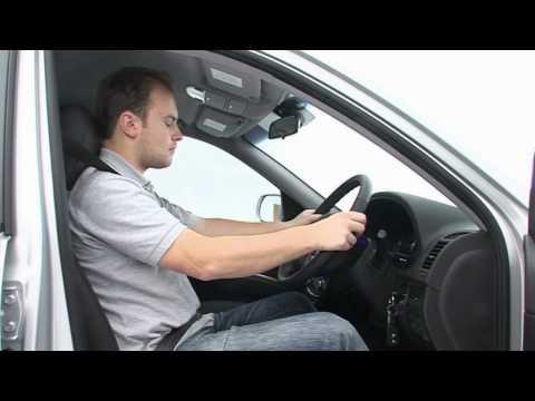 Hyundai Santa Fe Car Review – What Car?