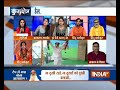 Kurukshetra: Good days will come, Asaram says in viral audio clip - Video