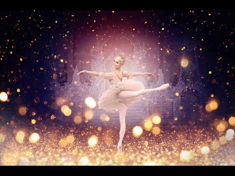 The Royal Ballet – The Nutcracker /Casse-Noisette