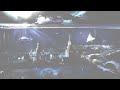 Speed Adobe Photoshop CS5 Underwater City Moscow