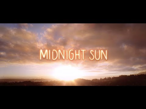 MIGNIGHT SUN (2016) Streaming BluRay Dutch Subbed