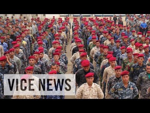 VICE News Daily: Beyond The Headlines – November 21, 2014