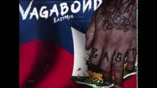 Vagabond - Dave east (EastMix)