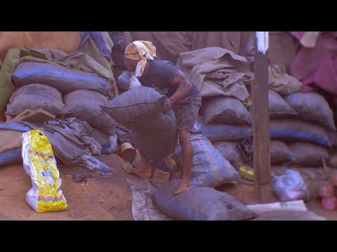 HASL SEASON 4 EPISODE 5/TRENDING ONLINE SERIES/GHANA SERIES.