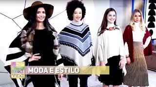 No ar há mais de 18 anos o programa De Bem com a Vida entretém e abençoa milhões de telespectadores no Brasil e no mundo. Com a condução especial da Bispa So...