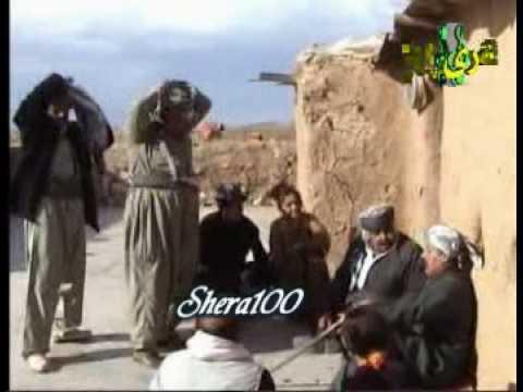 Filmi Comedy Kurdi (Bn Pshk Bo Ba Doo pshk) Bashi 6