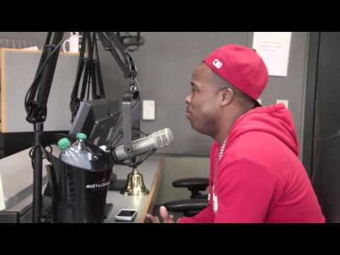 Yo Gotti Speaks on Gucci Mane Diss Song & Plies Rumor
