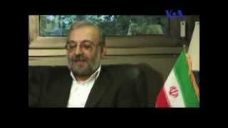 محمدجواد لاریجانی را بهتر بشناسیم