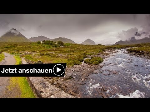 Weitwinkel Linse. - Was ist der Unterschied zwischen einem Fisheye und einem Ultra Weitwinkel Objektiv? Beide kann man super für Landschaftsfotos benutzen, aber beide sind unter...