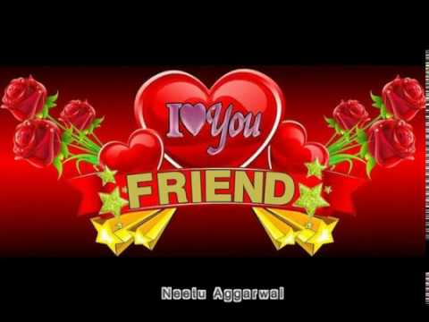 Happy quotes - Happy Friendship Day Wishes,Greetings,SMS,Quotes,Thanks for being my friend message, Whatsapp Video