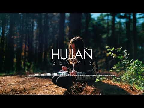 gratis download video - Voor-Dilan--Dulu-Kita-Masih-SMA