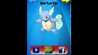 Pokemon Shouts YouTube video