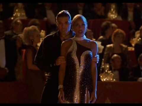 Ana Gabriel Eres Todo En Mi Dance With Me - Videos Relacionados