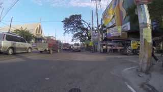 San Fernando (Pampanga) Philippines  City new picture : San Fernando Pampanga
