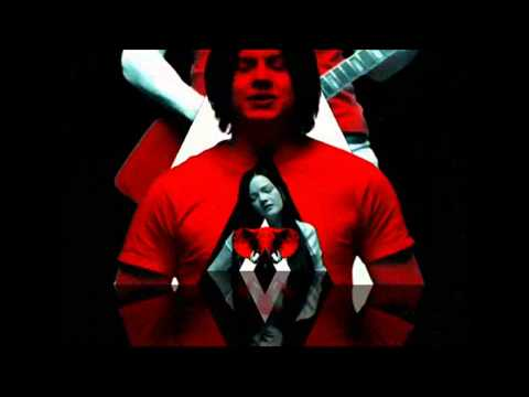 Video The white Stripes - Seven Nation Army (HQ) download in MP3, 3GP, MP4, WEBM, AVI, FLV January 2017