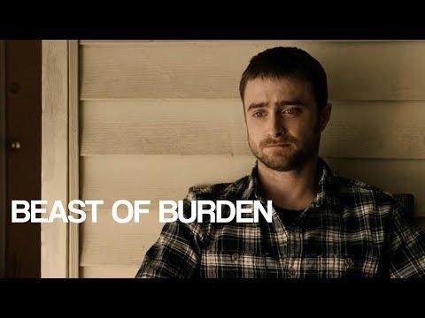 Beast Of Burden - OFFICIAL TRAILER 2018
