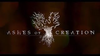 Видео к игре Ashes of Creation из публикации: Началась Kickstarter-кампания Ashes of Creation