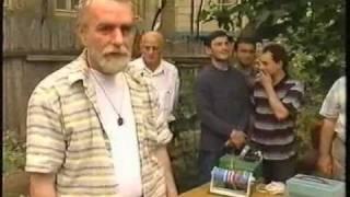 TARIEL KAPANADZE GENERATOR GALLERY Video 5