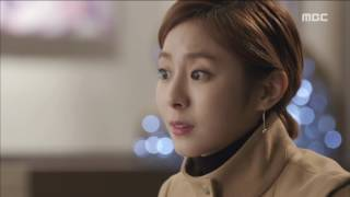 Video [Night Light] 불야성 ep.20 'Which is not the figure and sad', Uee. 20170124 MP3, 3GP, MP4, WEBM, AVI, FLV Januari 2018