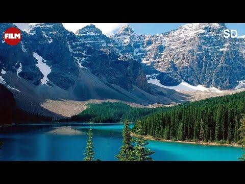 Parki narodowe Ameryki Północnej - North American National Parks: Visions Of Majesty