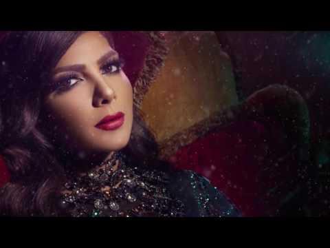 """أصالة تطلق الإعلان التشويقي لألبومها الخليجي الجديد """"أعلق الدنيا"""""""