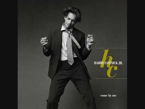Tekst piosenki Harry Connick Jr. - Cry Me A River po polsku