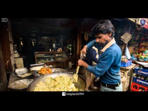 Sahib Video Song : Bhoothnath Returns