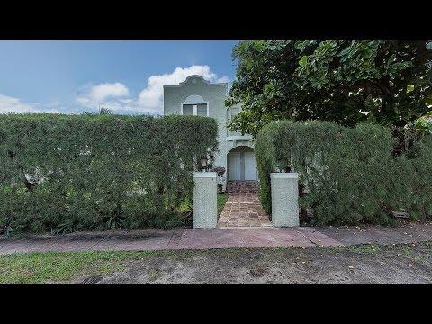 Homes for sale , Miami Beach, Florida 33140, Prestige Properties Team