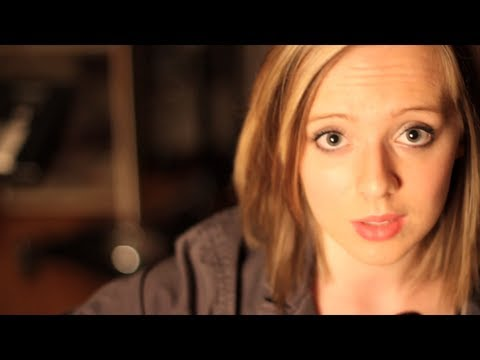 Nicki Minaj - Starships - Acoustic Madilyn Bailey Cover - on iTunes