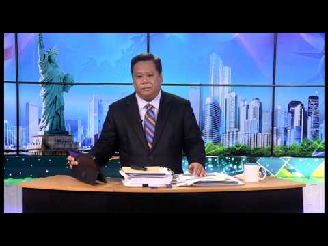 169 – Visa Bulletin May 2015 Part 2