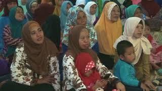 Video Pengajian Lucu KH. Gus Miftah Dari Jogjakarta MP3, 3GP, MP4, WEBM, AVI, FLV November 2018