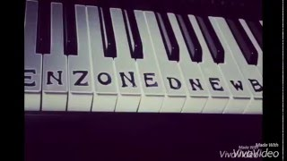 Download Lagu Payphone- Piano cover by Enzoned Newb Mp3