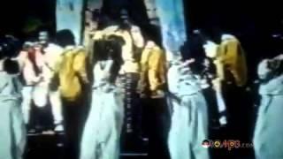 Oldis Oromo Music   Betow Worku   Ashamaa