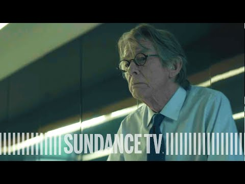 THE LAST PANTHERS | 'Tom Identifies the Suspects' Official Clip (Episode 102) | SundanceTV