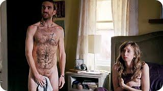 Crashing Season 1 Trailer - 2016 HBO Comedy Series Subscribe: http://www.youtube.com/subscription_center?add_user=serientrailermp Folgt uns bei ...