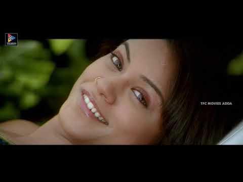 Srikanth & Mumaith Khan Intimate Scenes | TFC Movies Adda