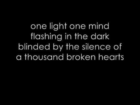 Minority by Green Day with lyrics