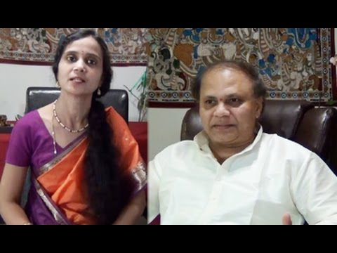 Interview with Sri Pasumarthi Venkateswara Sarma by || Durga Dingari